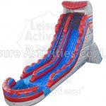 Water Slide & Dry Slide Rentals