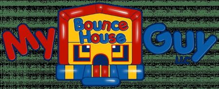 My Bounce House Guy LLC Port St. Lucie FL