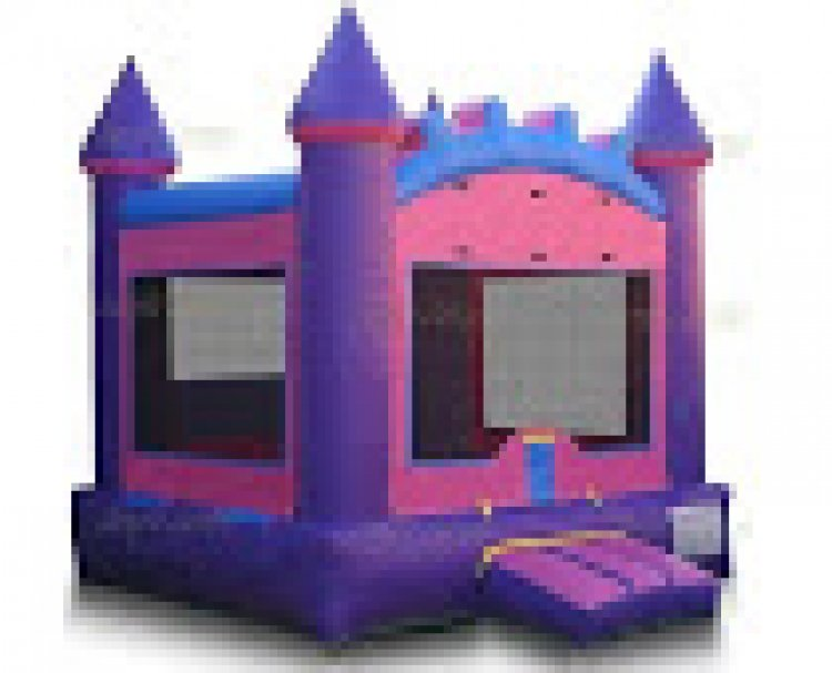 Bounce House Rentals Port St. Lucie rent bounce house rental Port ST. Lucie