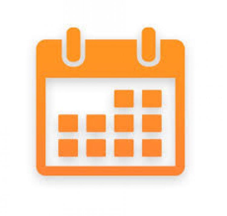 Additional Rental Day* - 50%